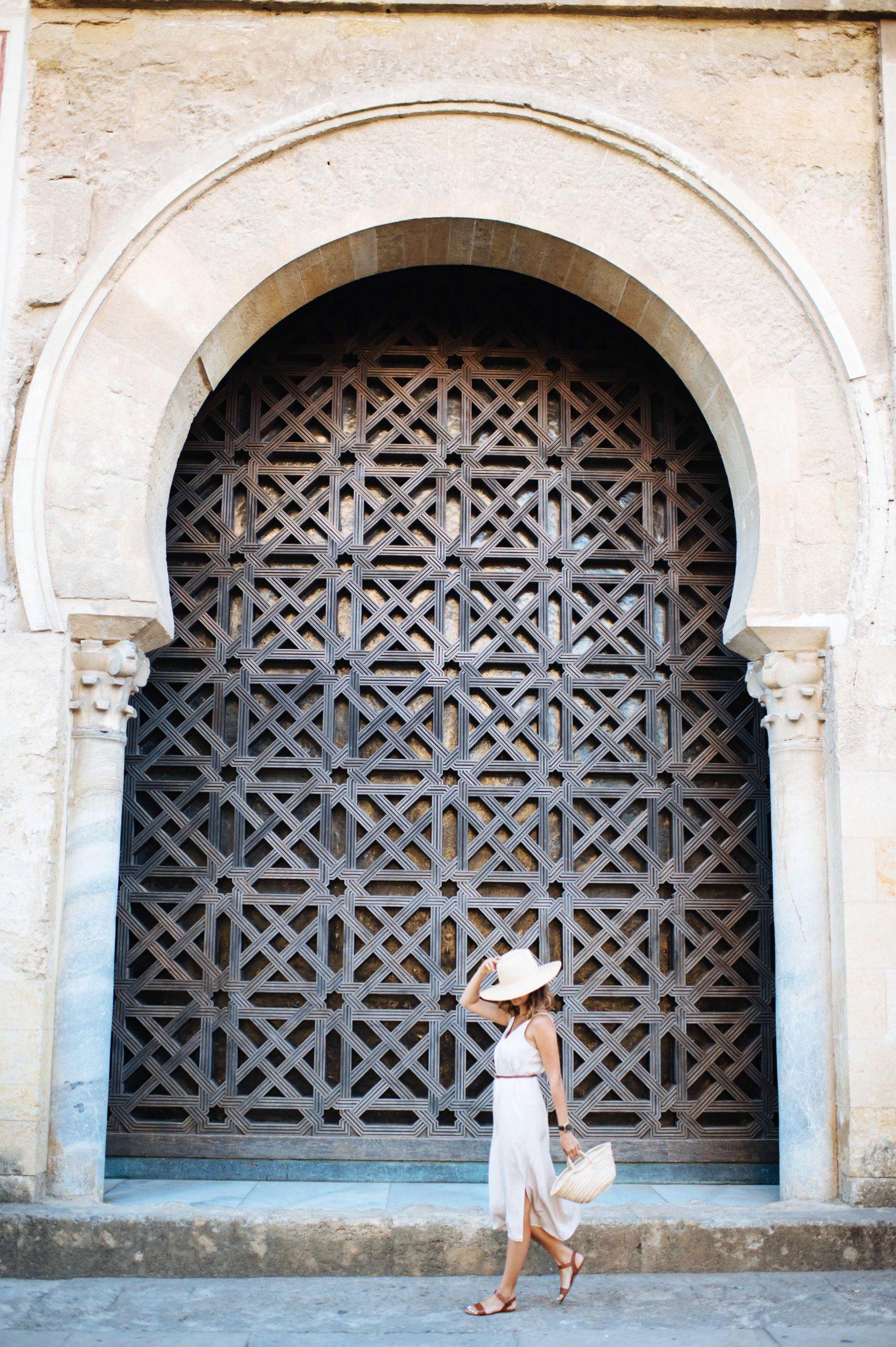 Cordoba-Mezquita-778x1169@2x
